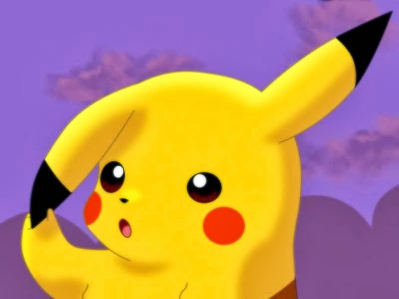 hinh-nen-pikachu-de-thuong