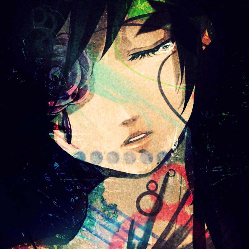 50 Ảnh Avatar Buồn Cô Đơn Vì Tình Yêu Đầy Tâm Trạng