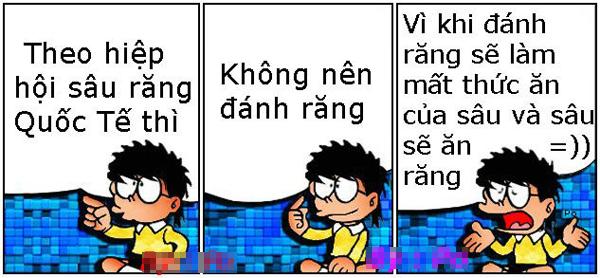 nobita phan chi co chuan