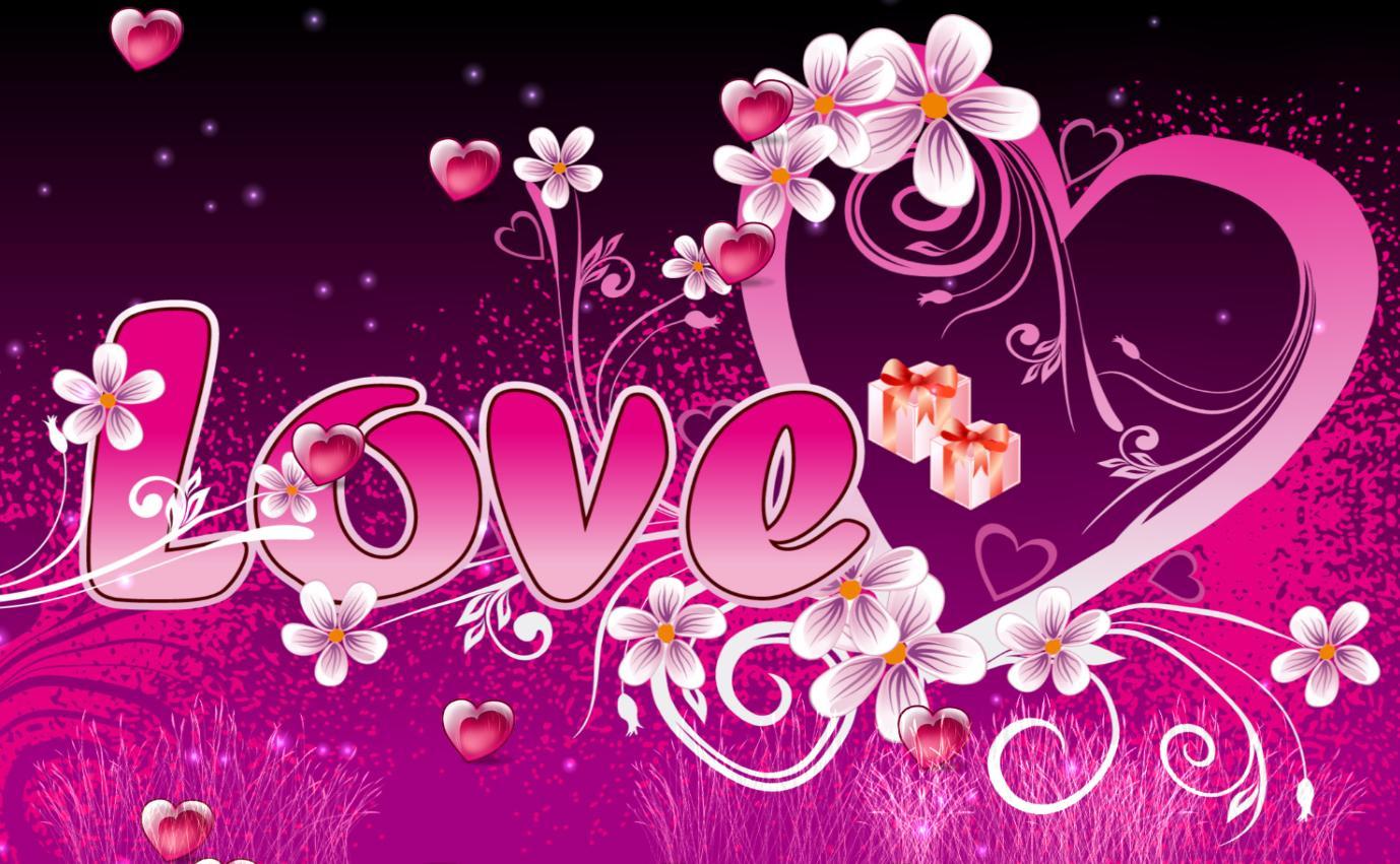 Tai Hinh Anh Valentine