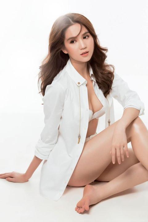 Anh Nong Ngoc Trinh