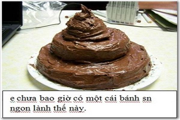 Nhung Anh Che Doc Nhat Sinh Nhat