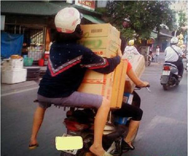 Xem Anh Hai Huoc Vui Nhon Nhat Viet Nam