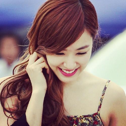 Album Hinh Anh Gai Dep Kute