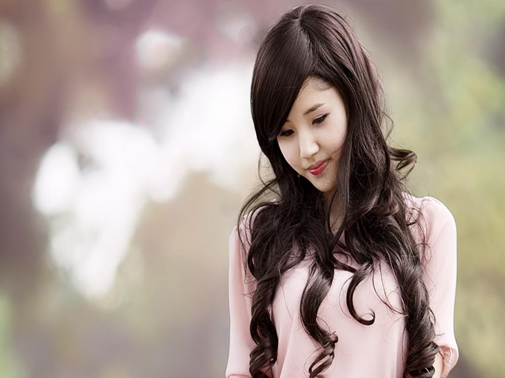 Xem Hinh Anh Gai De Thuong