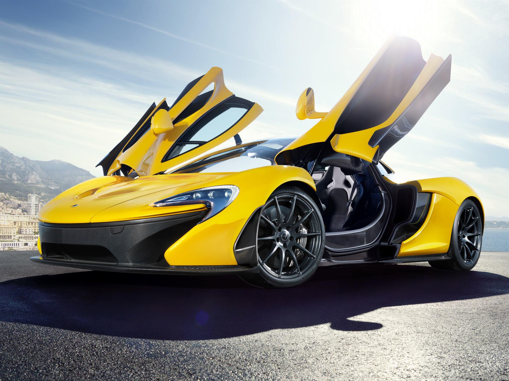 sieu xe Bugatti 2
