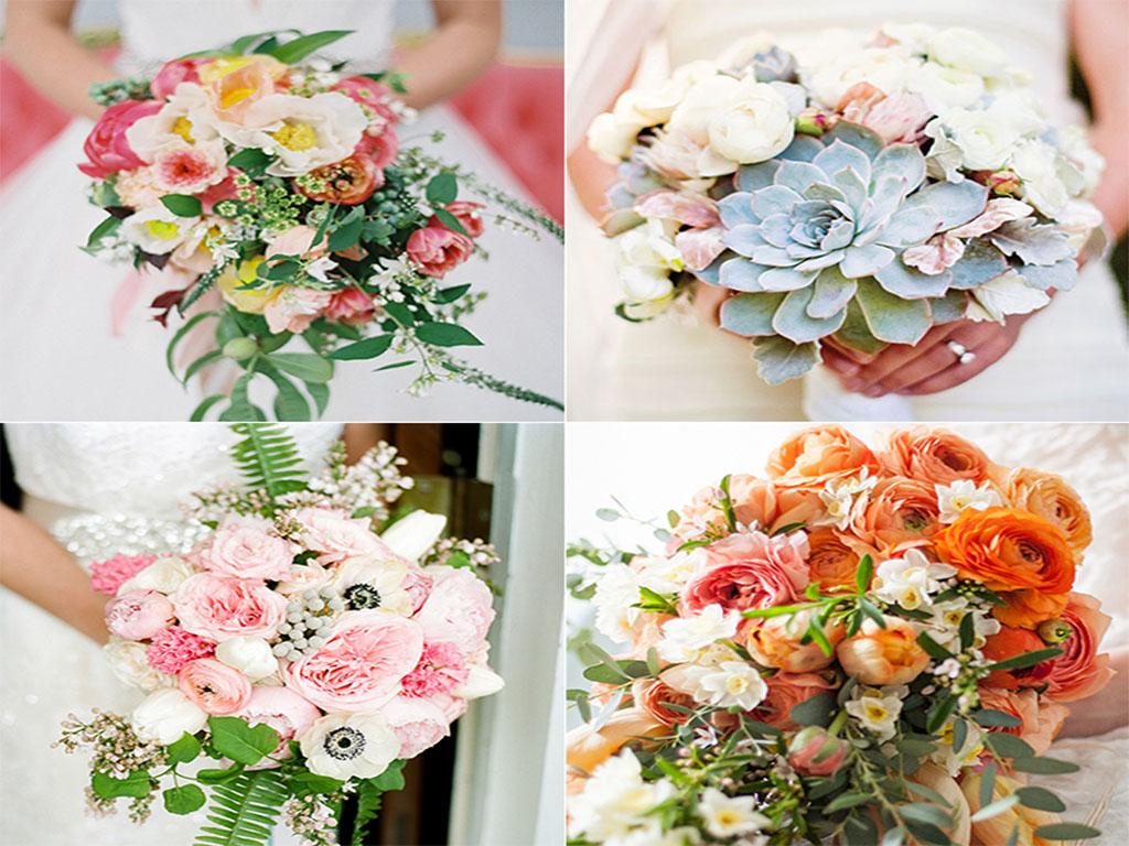 hoa cuoi dep