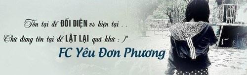 nhung anh bia buon nhat danh cho facebook ve tinh yeu