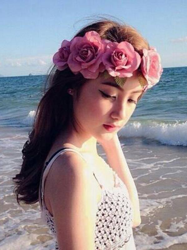Tai Mien Phi Nhung Anh Girl Dep Nhat