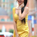 Tuyen Chon Anh Nguio Mau Anh Dep