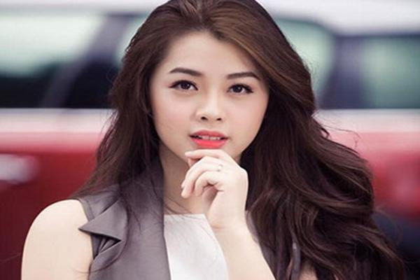 Nhung Hinh Anh Gai Dep De Thuong