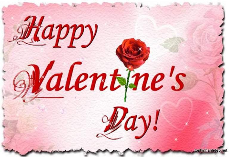 Tai Hinh Anh Valentine Dep