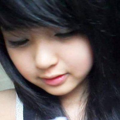 Anh Avatar Girl De Thuong