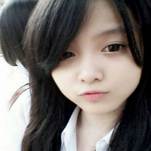 Anh Dai Dien Gai Xinh
