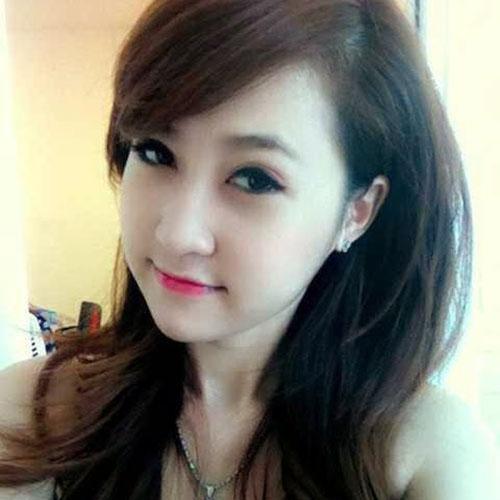 Hinh Avatar Gai Dep