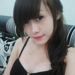 Hinh Dai Dien Gai Xinh