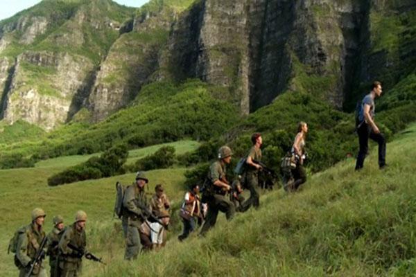 Phim Kong Tai Viet Nam
