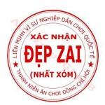 Tai Anh Avatar Con Dau Doc Dao Nhat