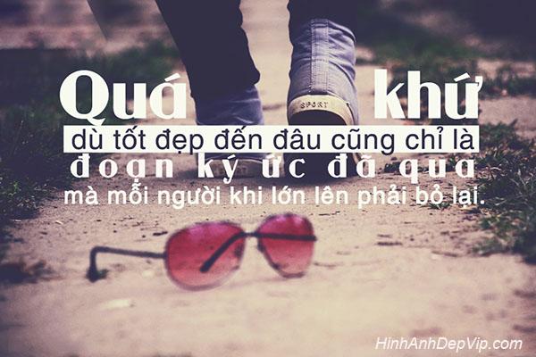 Hinh Anh Cam Xuc Buon
