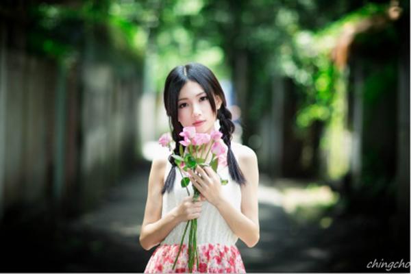 Tai Mien Phi Nhung Anh Girl Dep