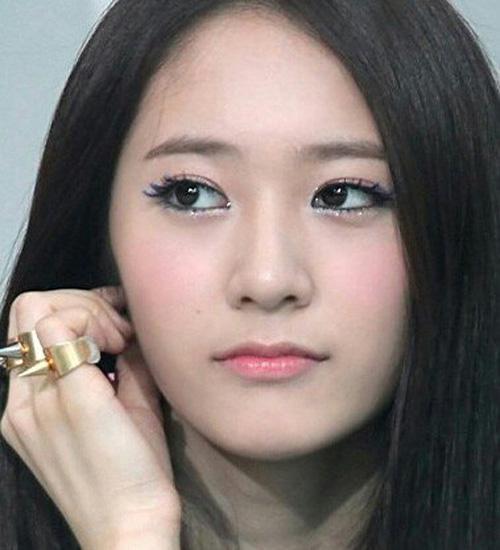 Avatar Krystal De Thuong