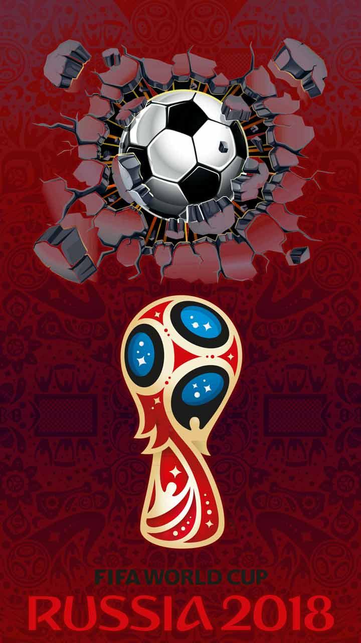Nhung Hinh Nen Dep Ve World Cup 2018