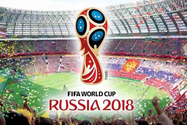 Tai Hinh Nen Moi Nhat World Cup 2018