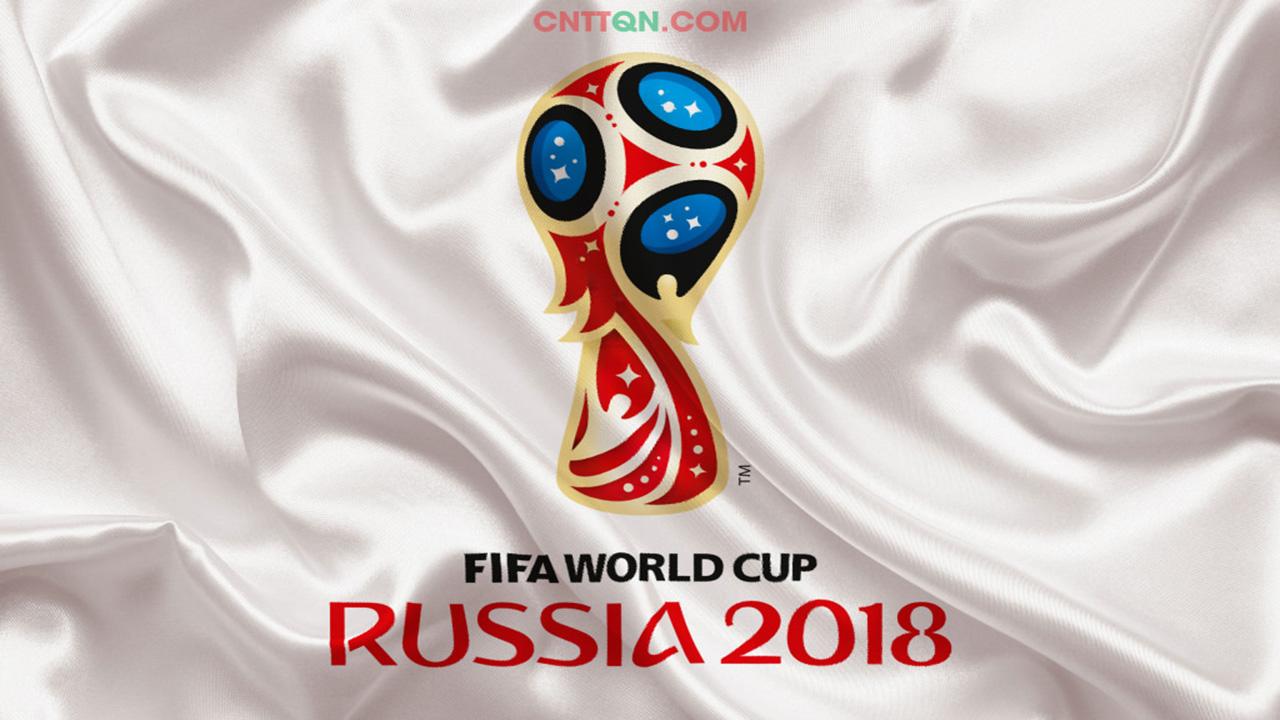 Tai Hinh Nen World Cup 2018 Dep Nhat