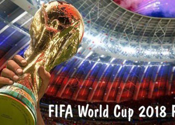 Xem Anh World Cup 2018 Dep