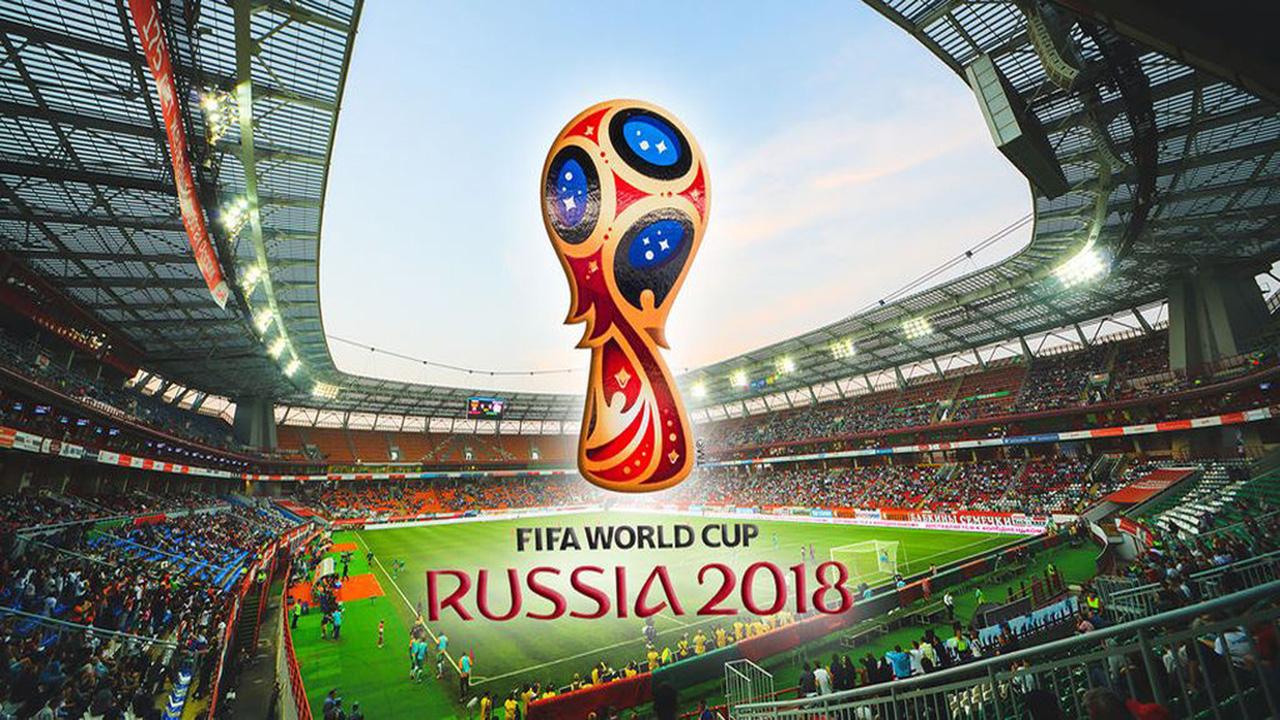 Xem Nen World Cup 2018 Dep Nhat