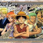 hinh nen top 1 Roronoa Zoro One Piece